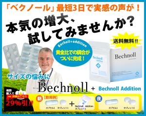 screenshot-bechnoll.net 2015-02-13 13-31-23
