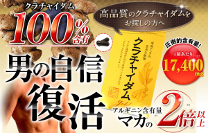 screenshot-www.krachaidam.jp 2015-02-11 16-47-06