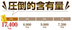screenshot-www.krachaidam.jp 2015-02-11 17-08-36