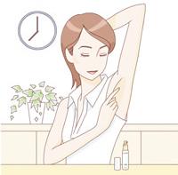 screenshot-www.modernbeauty.jp 2015-02-16 17-01-20