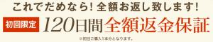 screenshot-www.modernbeauty.jp 2015-02-16 17-14-56