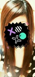 ラサーナ美髪プログラムセット