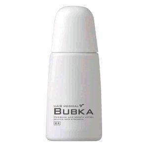 bubka